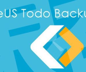 EaseUS Todo Backup Home [13.5] Full Crack 2022 Download