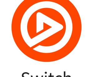 Switch Pro 4.5.7 Crack 2022 Full Version Free Download
