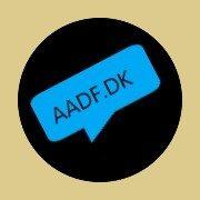 aadf.dk