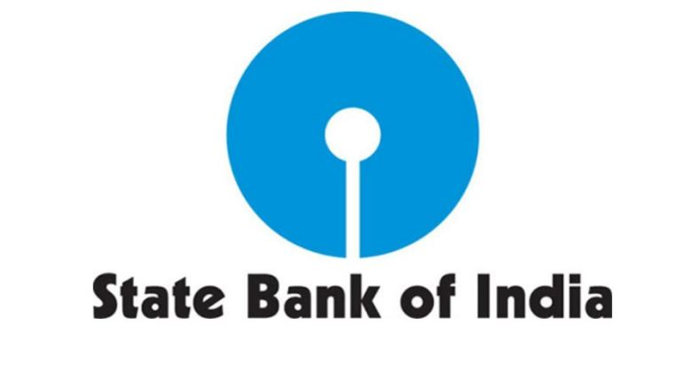 Link SBI Bank Account With PAN AAdhaar