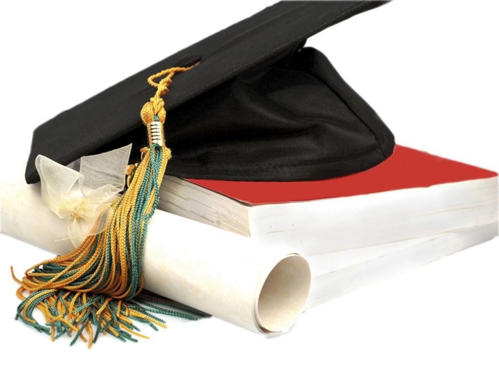Aadhaar card registration for scholarship