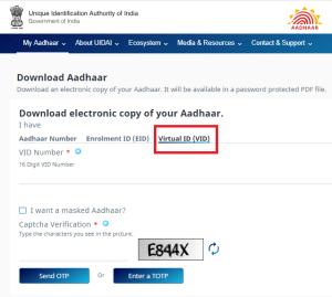 aadhaar-card-download-print