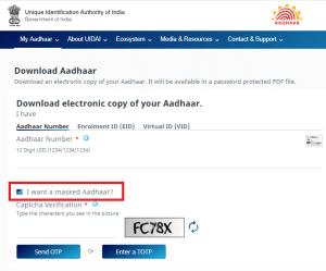 download-your-aadhaar-without-register-mobile-number