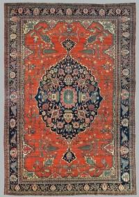 types of oriental rugs   Roselawnlutheran