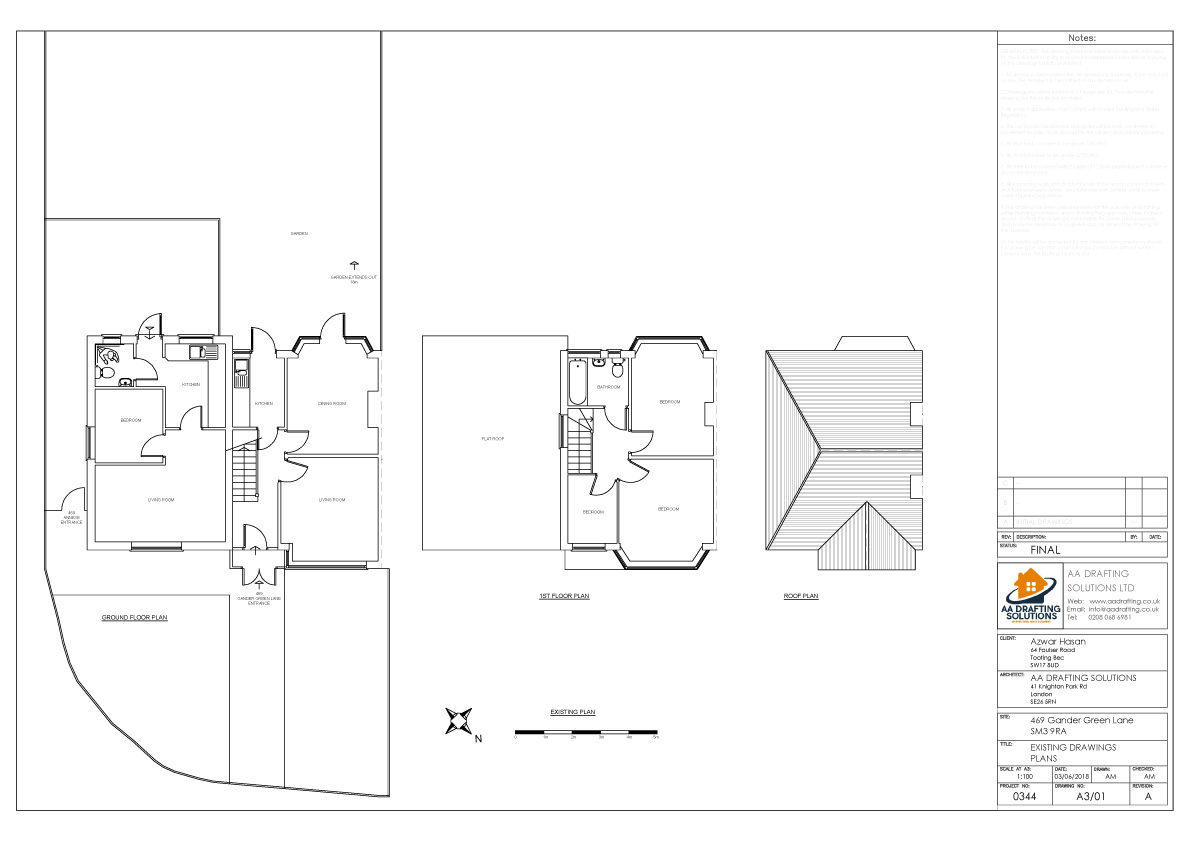 469-Gander-Green-Lane-SM3-9RA-A3-(1)