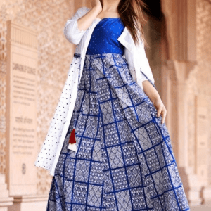 Checkout this hot & latest Kurtis & Kurtas