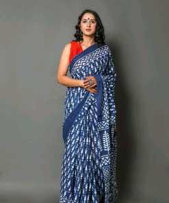 Charvi Alluring Sarees