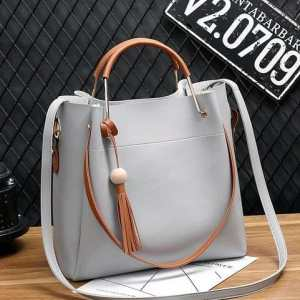Trendy Stylish Women's Handbag