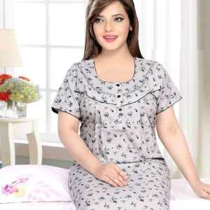 Aradhya Alluring Women Nightdresses