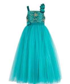 Cute Trendy Girls Frocks & Dresses