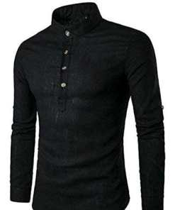 Trendy Fabulous Men Shirts