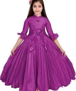 Cutiepie Classy Girls Frocks & Dresses