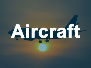 Aircraft Fire Protection Systems by AAE Ltd