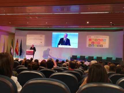 foro CEA OBS Málaga octubre ( (8)