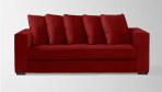 WE - Walton Sofa
