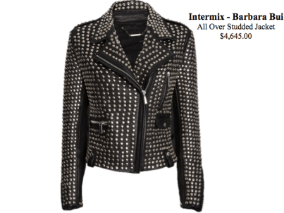 http://www.intermixonline.com/product/barbara+bui+all+over+studded+moto+jacket.do?sortby=ourPicks&CurrentCat=111918