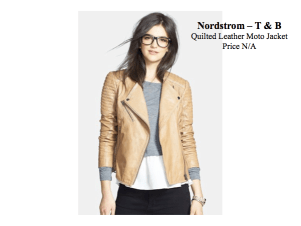 http://shop.nordstrom.com/s/treasurebond-quilted-leather-moto-jacket/3873503?cm_cat=datafeed&cm_ite=treasure&cm_pla=jacket_sportcoat:women:jacket&cm_ven=Linkshare&siteId=QFGLnEolOWg-lm9GpSGs0_cnsMlFiBBJkA
