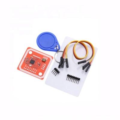 PN532 NFC RFID module