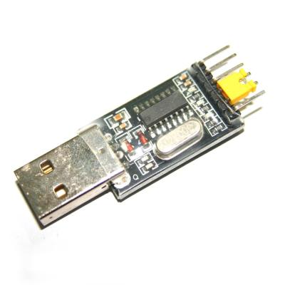 CH340 USB to TTl converter module