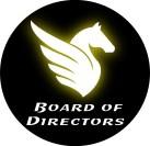 AAETT Board of Directors