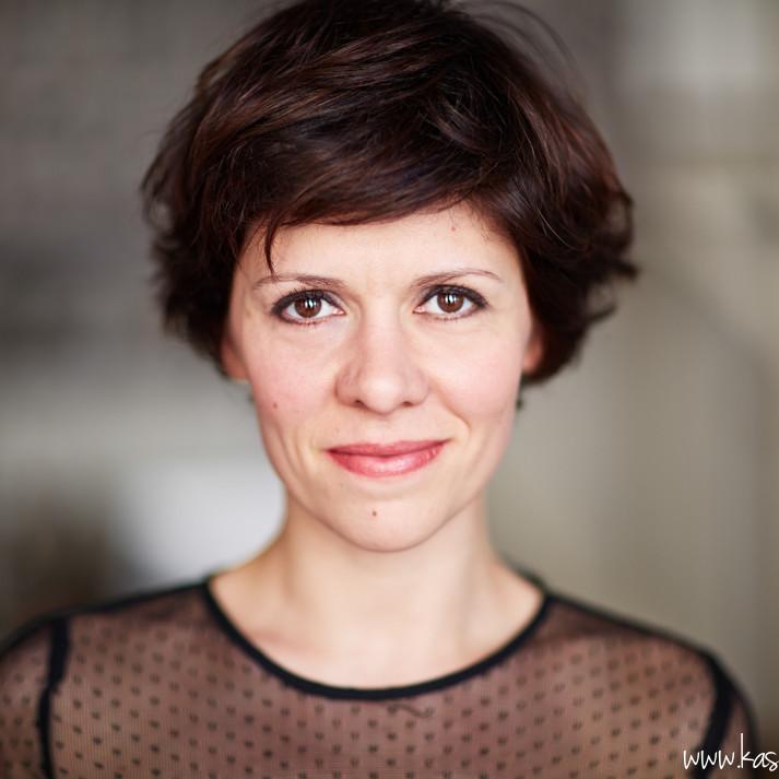 Céline Perra