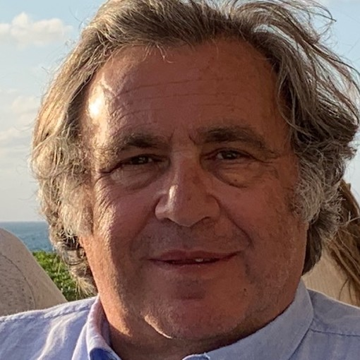 Michel Melki
