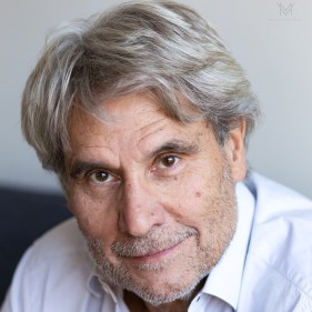 Jacques-Henry FABRE