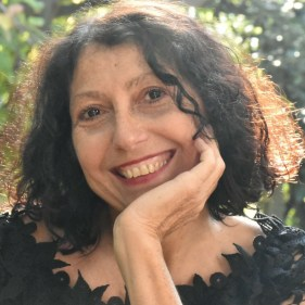 Sylvie GUICHENUY