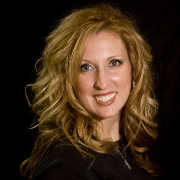 Jennifer Theiman