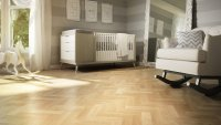 Lauzon Hardwood Floors  Floor Matttroy