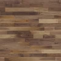 Appalachian Era Design Black Walnut Tudor   AA Floors Toronto