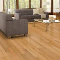Oak Wood Floor Living Room Sofa Ideas Birch And Maple Excellence Of Hardwood Flooring Aa Floors