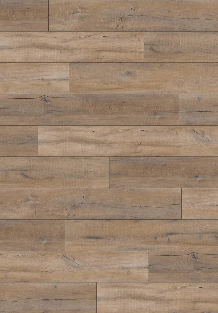 Goodfellow Dubai Collection SPC  SUNSET  AA Floors