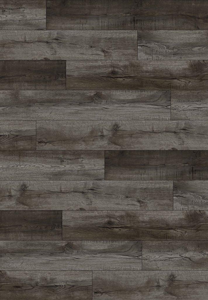 Goodfellow Dubai Collection SPC  MATIRA  AA Floors