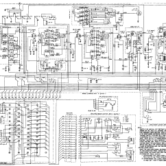 Power Antenna Wiring Diagram Fender Tbx An/arn-7 Schematic