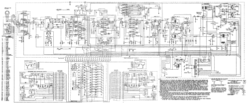 small resolution of wwii radio documents circuit diagram b 10mb