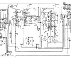 Reading Aircraft Wiring Diagrams 2009 Holden Colorado Diagram Manual Get Free Image