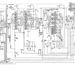 aircraft wiring diagram manual aircraft get free image electrical wiring manual aircraft wiring diagram symbols [ 5622 x 2698 Pixel ]