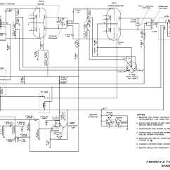 Avionics Wiring Diagrams Cucumber Life Diagram Tunable Vhf Arc-5 Transmitter Schematic