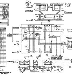 electrical junction box wiring diagram [ 2409 x 1731 Pixel ]