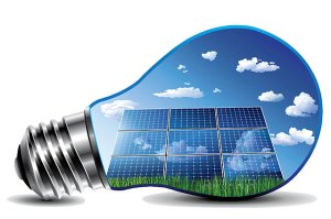 AAG-Solar-Services