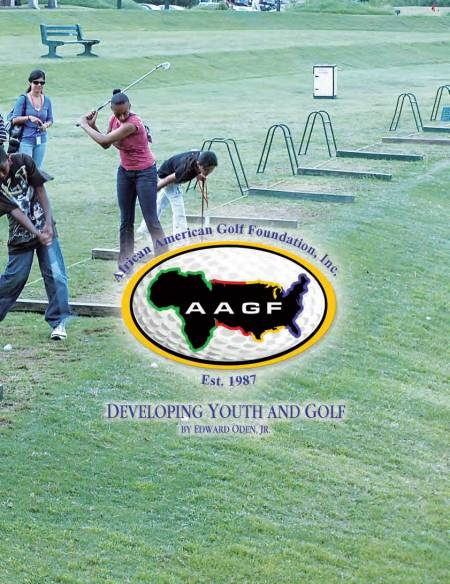 AAGF-Feature-Golf-2010-IBA2-2bbb