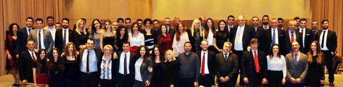Farantouris Συνεδριο