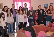 Groupama Παιδικά χωριά ΣΟΣ