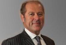 Philippe Donnet CEO Ομίλου Generali