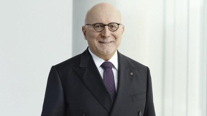 Haas Herbert Talanx