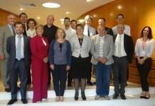 Interamerican EURAPCO Health Group