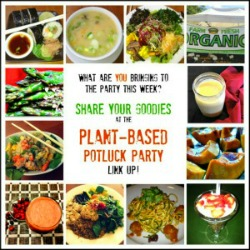 PLANTBASED-POTLUCK250bordered-250a