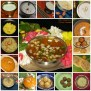 Ugadi Recipes Celebrate The Telugu New Year April 6