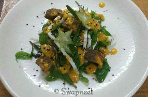 Vegan_Salad_Swapneel_Prabhu